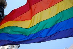 homosexualités